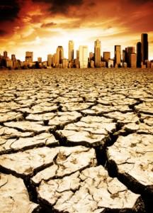cambio climatologico